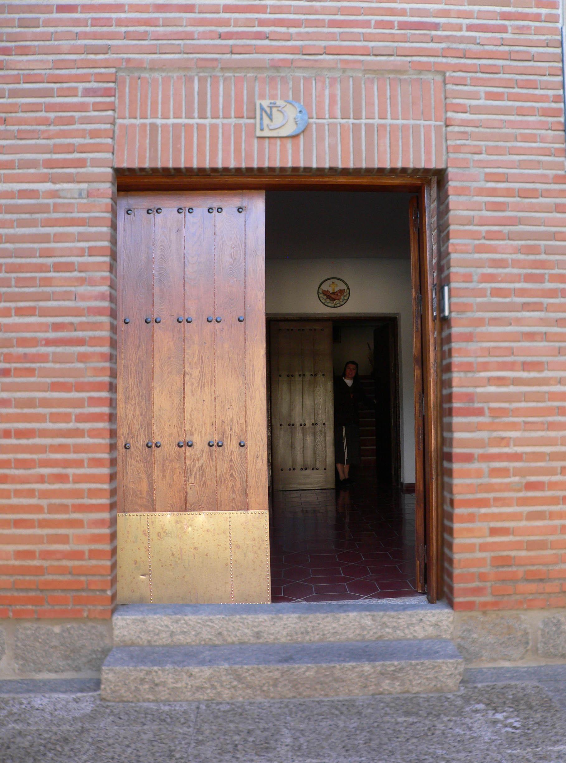 puertacalle
