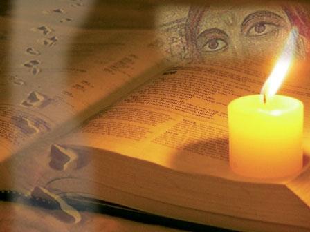 El-Evangelio-es-una-persona-Jesus