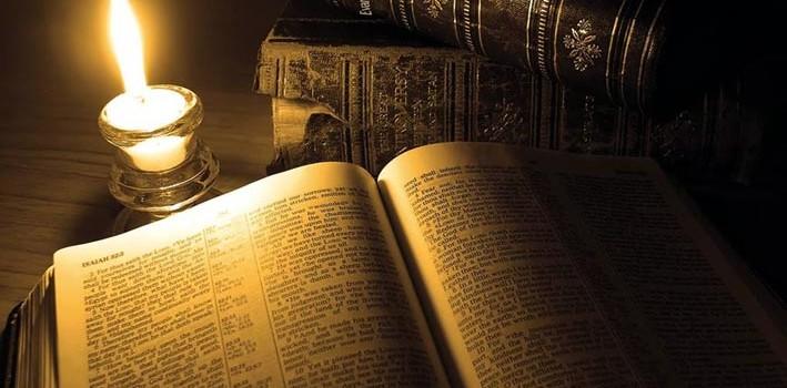 formacion-biblica