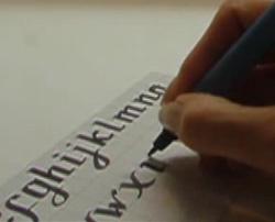 taller-caligrafia-gotica