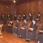 Oración litúrgica