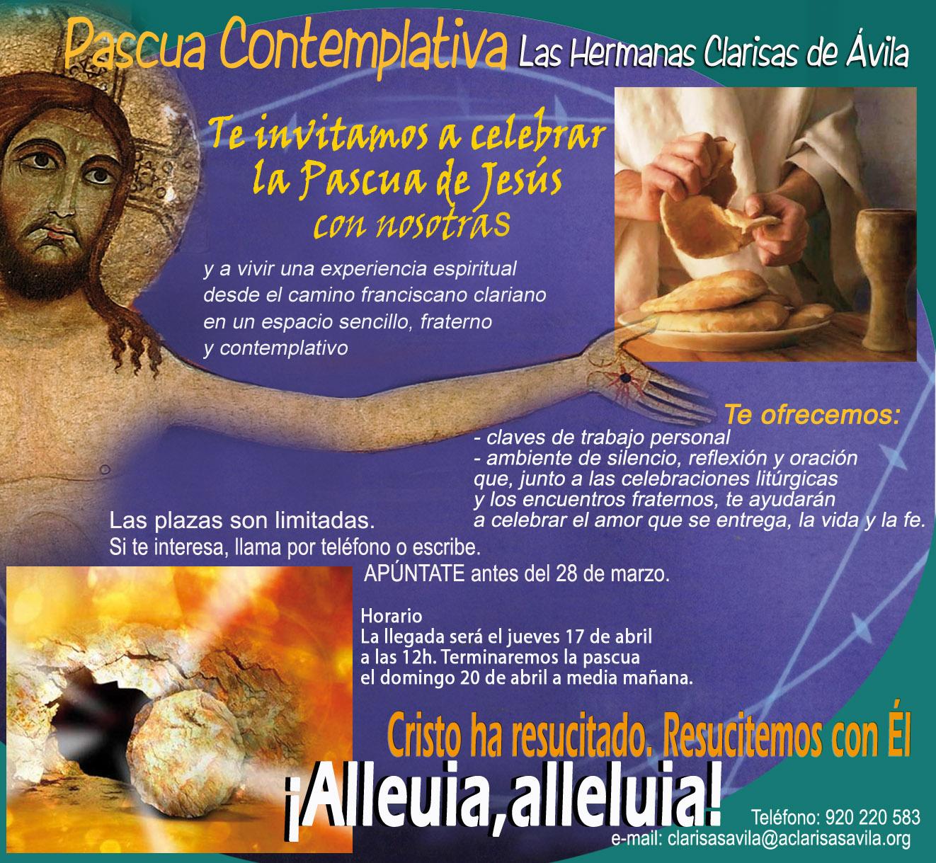 Invitacion-Pascua-2015