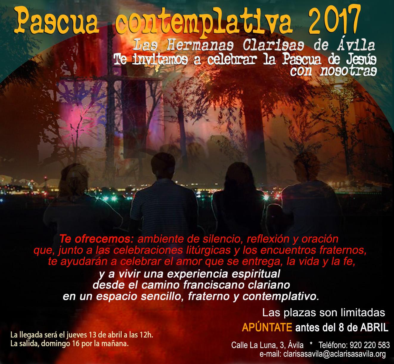 Invitacion-Pascua-2017 copia