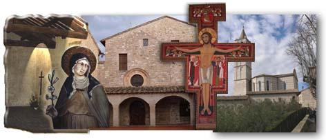 San Damian2