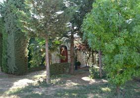 ermita107