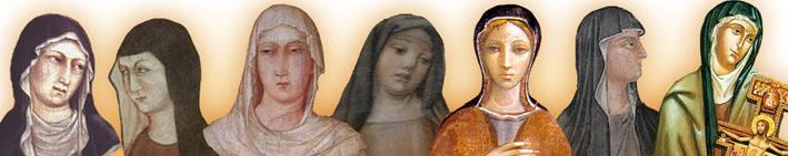 Múltiples imágenes de Santa Clara