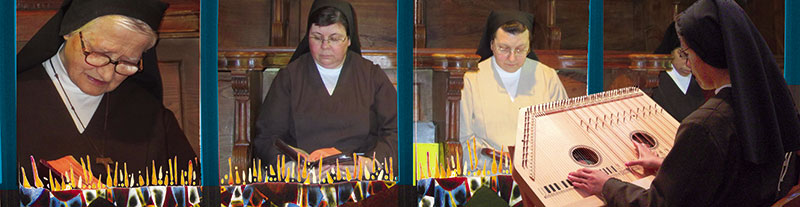 recuadros-de-oracion-liturgica