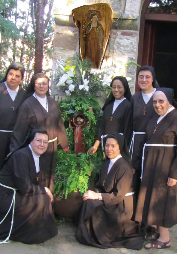 Santa-Clara-y-sus-hermanas